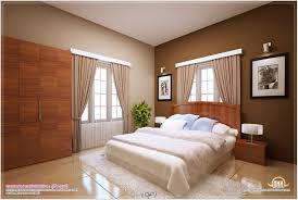 Bedroom Designs Modern Interior Design Ideas Photos Modern Master Bedroom  Interior Design Master Bedroom Suite Floor Plans Bedroom Ideas Pinterest C25