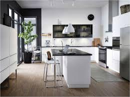 Ikea Ilot Cuisine Ilot Cuisine Ikea Stenstorp Ilots Ilot Cuisine