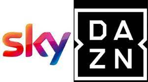 Sky e DAZN nei guai con le IPTV: arrivano 1800 nuove denunce - Android Italy