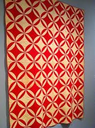 45 best Robbing Peter to Pay Paul images on Pinterest | Bedspreads ... & Robbing Peter to Pay Paul quilt circa 1850, Brooklyn Museum Adamdwight.com