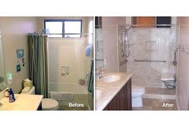 bathtub to shower conversion tub to shower tub to shower conversion ideas