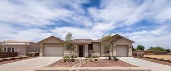 Nice Westside House For Rent   536 Via De Los Arboles, El Paso, TX 79932    YouTube