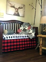sublime outdoor themed bedding cabin comforter sets