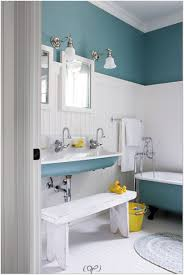 Master Bedroom And Bath Colors For Bathroom Walls Master Bedroom With Bathroom And Walk In