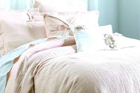 pale pink duvet cover loading zoom twin and gold