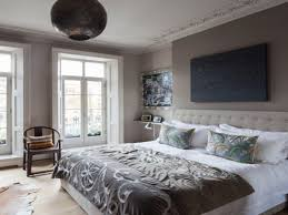 Bedroom Decorating Ideas White white and grey bedroom decor archives   maliceauxmerveilles