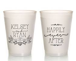 Decorating Plastic Tumblers 17 Best Ideas About Plastic Cups On Pinterest Decorating Plastic