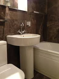 bathroom fittings why are they important. Plastering Works, Sewage Installation Process And Several Other Important Works Necessary To Properly Accomplish The Bathroom Fitting Aberdeen Project. Fittings Why Are They