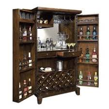 alcohol storage cabinet. The Very Best Wine Storage Liquor Cabinets From Howard Miller Locking Cabinet Small And Alcohol Pinterest