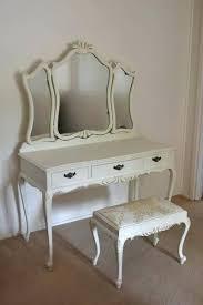 Queen Anne Bedroom Furniture White Queen Bedroom Furniture Best Of Best Queen  Furniture Images On Bathroom . Queen Anne Bedroom Furniture ...