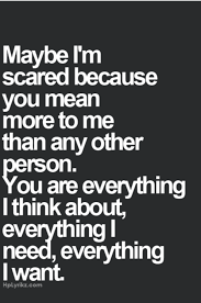 Apology Quotes To Lover A Z