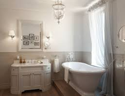 traditional bathroom ideas photo gallery.  Photo Traditional Bathroom Ideas Photo Gallery Cottage Laundry Craftsman Large  Wall Coverings Home Remodeling Restoration With Traditional Bathroom Ideas Photo Gallery A