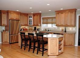 Small Picture Kitchen island remodel ideas