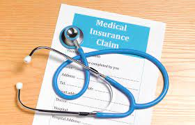 Contact insurance companies as required to. Insurance Verification Jobs Work From Home