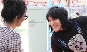 I've never seen tent rage like it!' How Bake Off lost its way ...