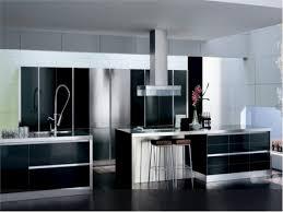 Modern Kitchen And Bedroom Kitchen Room 2017 Bedroom Beautifullyated Bedrooms Adorable