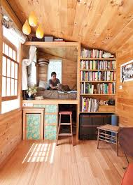 Small Picture The Big Deal with Tiny Houses Upstate House Upstate House