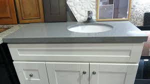 quartz bathroom countertops inspirational