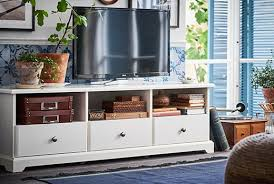 tv storage cabinet. Contemporary Storage TV Storage System  Bench And Cabinet Intended Tv Storage Cabinet R