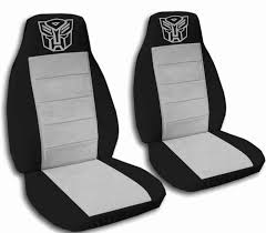 browning seat covers autozone lovely 223 best dream car truck images on