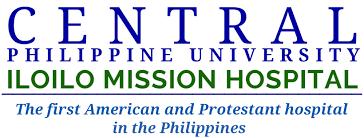 Iloilo Mission Hospital Organizational Chart Iloilo Mission Hospital Wikipedia