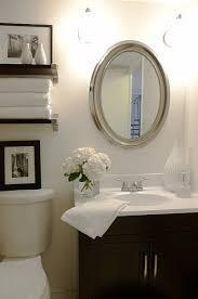 Trendy Idea Mirror For Small Bathroom Design Ideas Bath Best