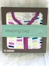 Aden And Anais Sleep Sack Size Chart Aden And Anais Wearable Blanket Yodeb Co