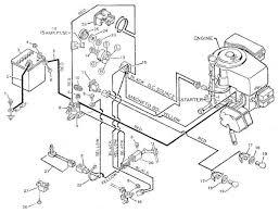 murray riding mower wiring diagram wirdig readingrat net Lawn Mower Switch Wiring Diagram riding lawn mower ignition switch wiring diagram wiring diagram, wiring diagram lawn mower key switch wiring diagram