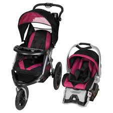 best car seat travel system make life on the go simple with the baby trend expedition glx