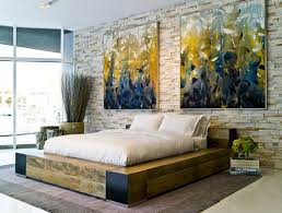best bed frames. In Search Of The Best Bed Frames O