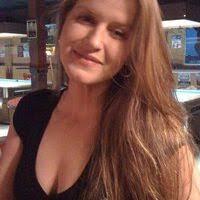Amie Trammell (jaxnizzy) - Profile | Pinterest
