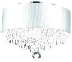 drum shade crystal chandelier crystal chandelier drum shade crystal pendant light drum shade crystal chandelier