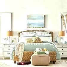 Beach Themed Master Bedroom Coastal Master Bedroom Beach Themed Master  Bedroom Remarkable Master Bedroom Ideas Best