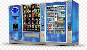 Is Vending Machine Good Business Awesome Vending Machines Fizzy Drinks Vendo DixieNarco Inc Business Png