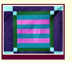 Amish Quilts | How the Amish make quilts and where to buy Amish Quilts & Pieced Quilts Adamdwight.com