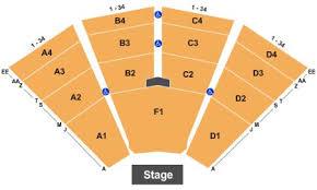 Isleta Seating Chart Isleta Casino Resort Showroom Tickets And Isleta Casino