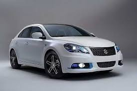 2018 suzuki kizashi. interesting suzuki picture 20182019 suzuki kizashi apex concept inside 2018 suzuki kizashi cars motorcycles review news release date and price