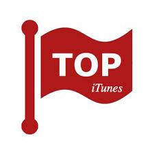 Itunes Charts Uk Top100nowuk Twitter