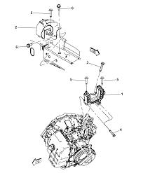 Engine wiring engine mount wiring diagram for dodge caravan 3 3 subaru ej2 engine mount wiring diagram for dodge caravan 3 3