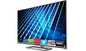 vizio tv 42. out of stock on vizio.com. check back soon. vizio tv 42
