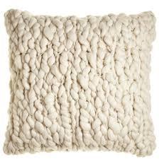wool throw pillows. Unique Pillows In Wool Throw Pillows E