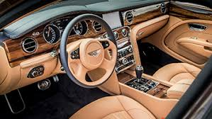 mulsanne speed. 2017 bentley mulsanne speed n
