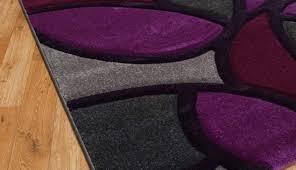 striped and mats target black wonderful chevron large dunelm gray bath set luxury white costco argos