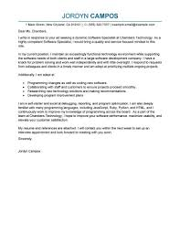 cover letter pre written resume builder cover letter pre written cover letter resume4 specialist cover letter examples computers and technology cover