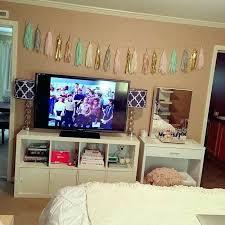 Apartment Bedroom Design Ideas Best Ideas
