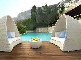 Italian Patio Furniture Catchy High End Patio Furniture High End
