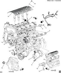 2006 grand prix parts diagram engine notasdecafe co 2007 pontiac grand prix parts diagram am engine wiring electrical
