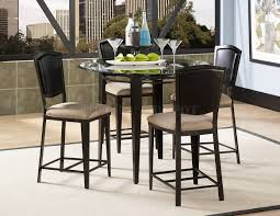 Ethan Allen Livingston Dining Table Counter Height Kitchen Table Sets Photo 8 Click To In Pub Style