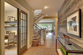 View in gallery. Use reclaimed wood ...