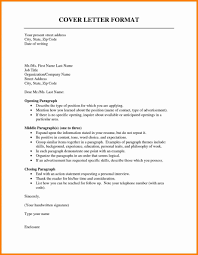 Sample Cover Letter For Administrative Assistant Cover Letter Samples For Resume Administrative Assistant